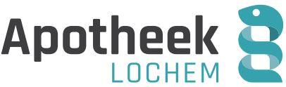 Apotheek Lochem